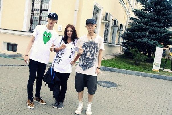 RUSSIA (2)