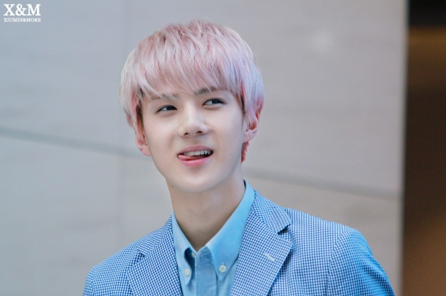 130817_S03_exif_removed