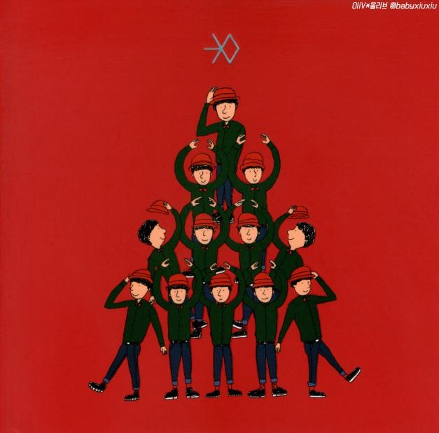 Miracles_in_December_Korea_ver_1_(1)