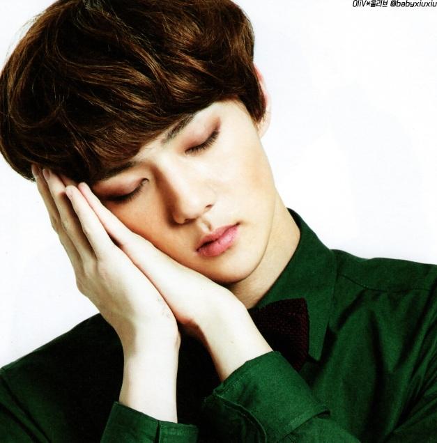 Miracles_in_December_Korea_ver_1_(34)