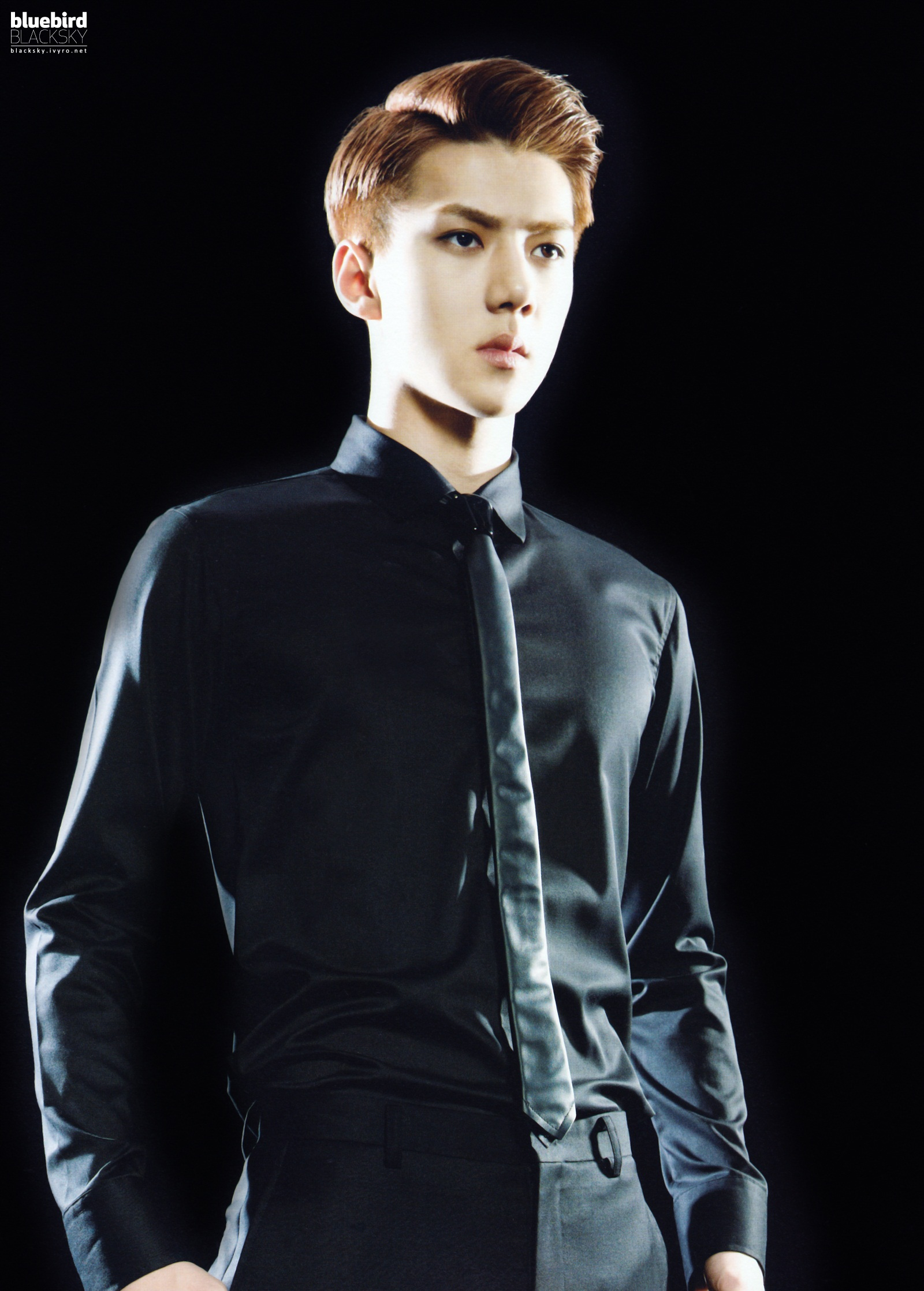 scan exo from exoplanet 1 � the lost planet official